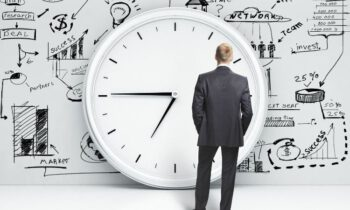What Are The Advantages of Real Time Stock Management?