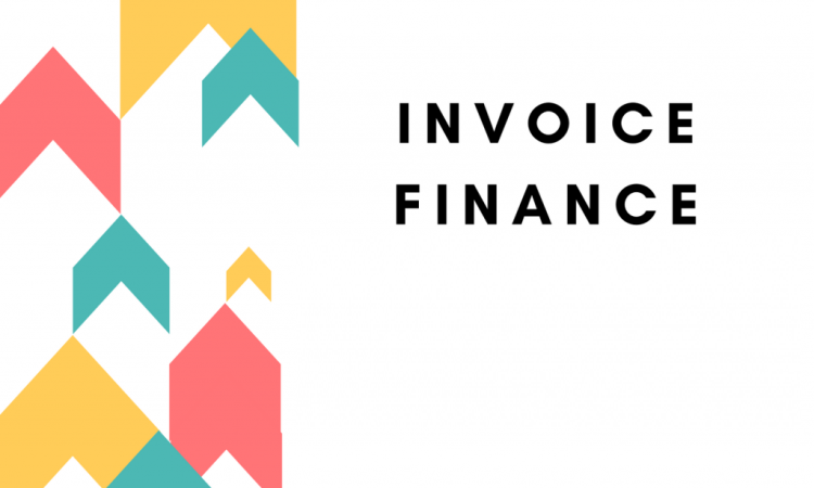Top Must-Know Benefits of Invoice Financing