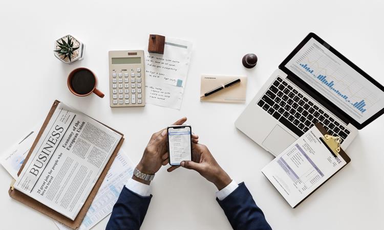 Birchman Lending San Diego Providing Service-Oriented Borrowing Options