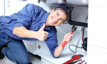 Commendable Emergency Plumbing Services at Affordable Price