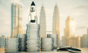 Consider Some Factors While Investing Money In A Company