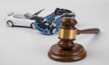 Importance of Hiring the Right Train Accident Attorney
