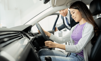 Know the Importance of Road Test before Buying New Car