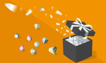 Ways to Improve Local SEO for Your Pearl Jewelry Business