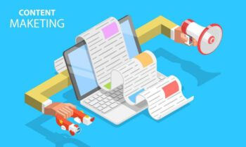 All That You Should Know About Content Marketing