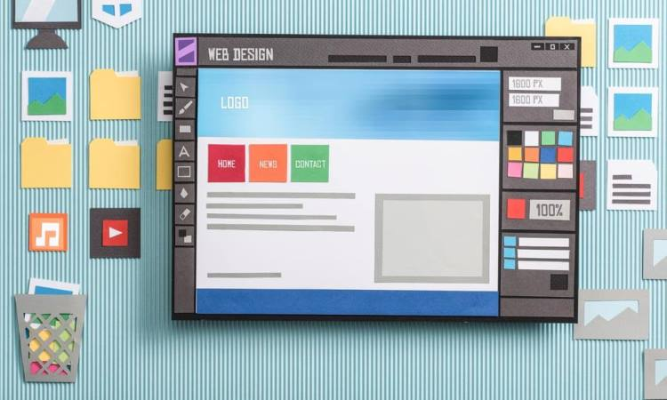 Why Use A Landing Page Building Software?
