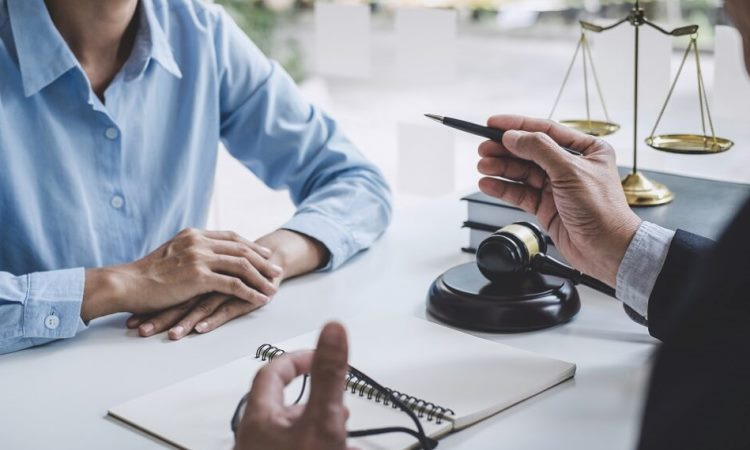 How Would a Social Security Disability Lawyer Prove Beneficial for SSD Benefits?