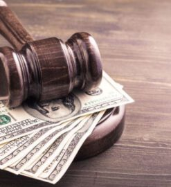 How do You Pay the Workers Compensation Attorney?